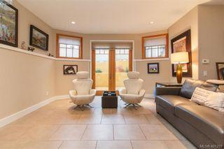 Photo 17: 433 Montreal St in VICTORIA: Vi James Bay Half Duplex for sale (Victoria)  : MLS®# 800702