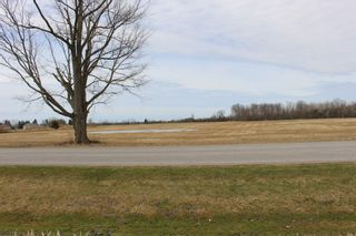 Photo 66: 197 Station Road in Grafton: House for sale : MLS®# 188047