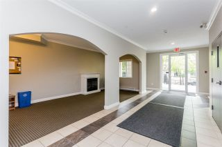 Photo 18: 401 20281 53A AVENUE in Langley: Langley City Condo for sale : MLS®# R2297703