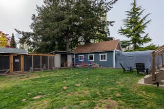 Photo 40: 872 Kalmar Rd in : CR Campbell River Central House for sale (Campbell River)  : MLS®# 873896
