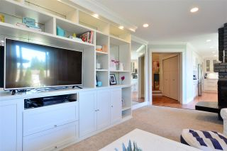 """Photo 9: 13231 AMBLE GREENE Place in Surrey: Crescent Bch Ocean Pk. House for sale in """"Amble Greene"""" (South Surrey White Rock)  : MLS®# R2185468"""