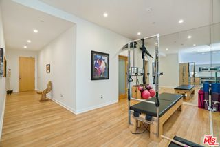 Photo 6: 801 S Grand Avenue Unit 1311 in Los Angeles: Residential for sale (C42 - Downtown L.A.)  : MLS®# 21762892