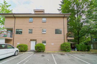 "Photo 2: 101 13316 71B Avenue in Surrey: West Newton Townhouse for sale in ""Sun Creek"" : MLS®# R2611543"
