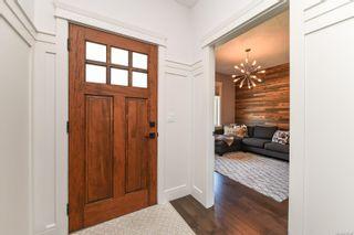 Photo 10: 1595 Baillie Rd in : CV Comox Peninsula House for sale (Comox Valley)  : MLS®# 878348