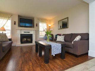 Photo 3: 1216 GARDENER Way in COMOX: CV Comox (Town of) House for sale (Comox Valley)  : MLS®# 756523