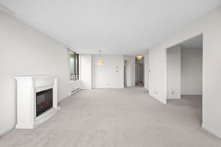 """Photo 8: 503 2189 W 42ND Avenue in Vancouver: Kerrisdale Condo for sale in """"Governor Point"""" (Vancouver West)  : MLS®# R2622142"""