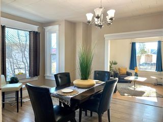 Photo 13: 124 2nd Avenue Northwest in Dauphin: R30 Residential for sale (R30 - Dauphin and Area)  : MLS®# 202106207
