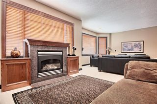 Photo 23: 121 HAMPSTEAD HE NW in Calgary: Hamptons House for sale : MLS®# C4233278