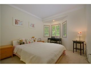 Photo 6: 4290 Nautilus Close in Vancouver: Point Grey House for sale (Vancouver West)  : MLS®# V958664