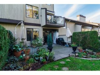 """Photo 19: 28 2962 NELSON Place in Abbotsford: Central Abbotsford Townhouse for sale in """"WILLBAND CREEK"""" : MLS®# R2016957"""
