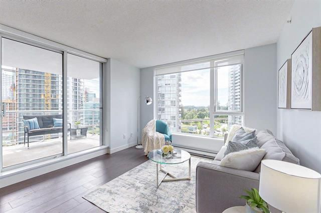 FEATURED LISTING: 1606 - 13696 100th Avenue Surrey