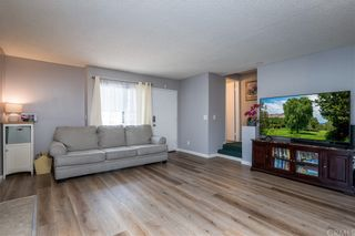 Photo 4: 5930 Seville Avenue Unit W in Huntington Park: Residential for sale (T1 - Vernon, Maywood, Hunt Pk & Bell, N of Florenc)  : MLS®# PW21178684