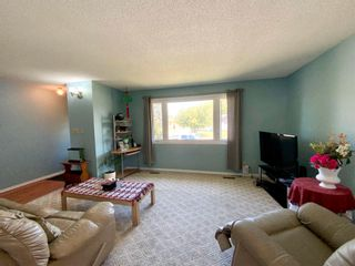 Photo 16: 101 Mayday Crescent: Wetaskiwin House for sale : MLS®# E4253724