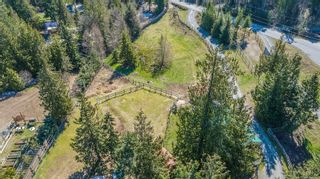 Photo 95: 2939 Laverock Rd in : ML Shawnigan House for sale (Malahat & Area)  : MLS®# 873048