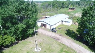 Photo 33: Lockhart Farm in Canwood: Farm for sale (Canwood Rm No. 494)  : MLS®# SK828997