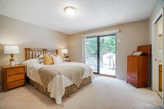 Photo 19: R2544704 - 1079 HULL COURT, COQUITLAM HOUSE