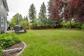 Photo 45: 7302 149 Street in Edmonton: Zone 22 House for sale : MLS®# E4262093