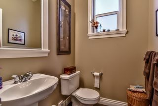 """Photo 9: 6576 193A Street in Surrey: Clayton House for sale in """"COPPER CREEK"""" (Cloverdale)  : MLS®# R2246737"""
