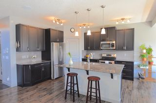 Photo 16: 130 Nolanshire Crescent NW in Calgary: Nolan Hill Detached for sale : MLS®# A1104088