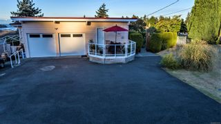 Photo 49: 1785 Argyle Ave in : Na Departure Bay House for sale (Nanaimo)  : MLS®# 878789