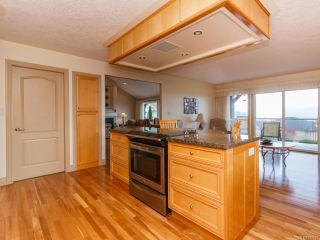 Photo 12: 10110 Orca View Terr in CHEMAINUS: Du Chemainus House for sale (Duncan)  : MLS®# 814407