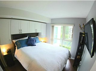Photo 14: 611 2763 Chandlery 1Beautiful  Bedroom with in-suite laundry, Parking ,Storage in the heart of Vancouver's River District