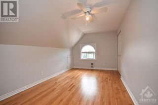 Photo 25: 99 CONCORD STREET N in Ottawa: House for sale : MLS®# 1266152