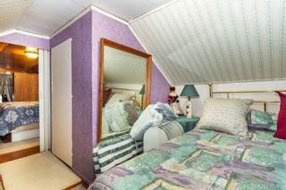 Photo 27: 670 PARK Street in Hope: Hope Center House for sale : MLS®# R2604007