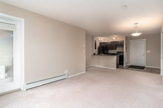 Photo 9: 217 12025 22 Avenue in Edmonton: Zone 55 Condo for sale : MLS®# E4235088