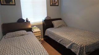 "Photo 11: 4 12677 63 Avenue in Surrey: Panorama Ridge Townhouse for sale in ""SUNRIDGE  ESTATE"" : MLS®# R2338048"