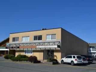 Photo 3: 470 Trans Canada Hwy in DUNCAN: Du West Duncan Mixed Use for sale (Duncan)  : MLS®# 830902