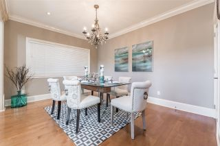 Photo 3: 8531 MOWBRAY Road in Richmond: Saunders House for sale : MLS®# R2139555