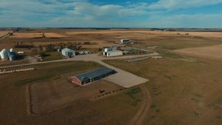 Photo 25: : Rural Mountain View County Agri-Business for sale : MLS®# C4135558