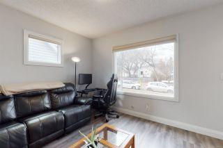 Photo 8: 11705 92 Street in Edmonton: Zone 05 House for sale : MLS®# E4256864