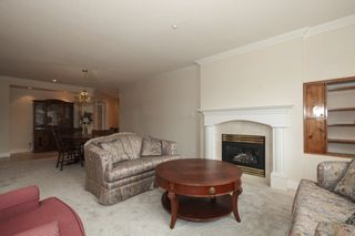 "Photo 3: 204 1320 55 Street in Delta: Cliff Drive Condo for sale in ""SANDALWOOD"" (Tsawwassen)  : MLS®# R2137376"