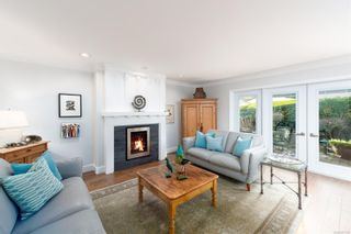 Photo 14: 6 2585 Sinclair Rd in : SE Cadboro Bay Row/Townhouse for sale (Saanich East)  : MLS®# 871149