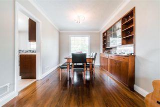 Photo 5: 29 Riley Crescent in Winnipeg: East Fort Garry Residential for sale (1J)  : MLS®# 202118599