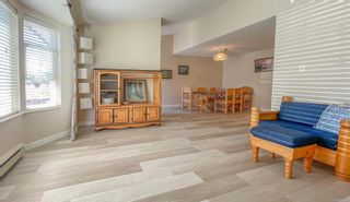 Photo 6: 60 120 N Finholm St in : PQ Parksville Row/Townhouse for sale (Parksville/Qualicum)  : MLS®# 879630