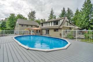 """Photo 30: 17336 101 Avenue in Surrey: Fraser Heights House for sale in """"Fraser Heights"""" (North Surrey)  : MLS®# R2609245"""