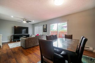 Photo 13: 119 13880 74 Avenue in Surrey: East Newton Townhouse for sale : MLS®# R2561338