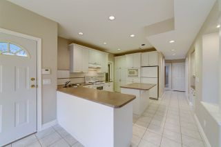"""Photo 26: 211 PARKSIDE Drive in Port Moody: Heritage Mountain House for sale in """"Heritage Mountain"""" : MLS®# R2517068"""