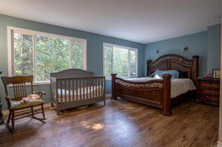 Photo 18: 1885 Verlon Rd in Shawnigan Lake: ML Shawnigan House for sale (Malahat & Area)  : MLS®# 884953
