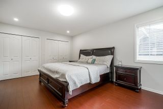 Photo 19: 18502 64 Avenue in Surrey: Cloverdale BC House for sale (Cloverdale)  : MLS®# R2606706