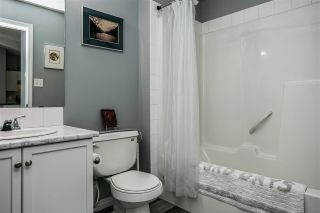 Photo 20: 7422 7327 SOUTH TERWILLEGAR Drive in Edmonton: Zone 14 Condo for sale : MLS®# E4236530