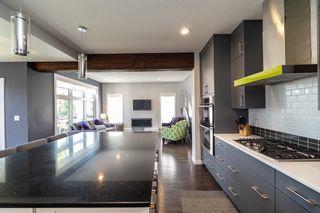 Photo 10: 2431 Ware Crescent in Edmonton: Zone 56 House for sale : MLS®# E4261491