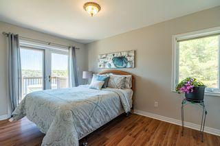 Photo 17: 193 Red Tail Drive in Newburne: 405-Lunenburg County Residential for sale (South Shore)  : MLS®# 202107016