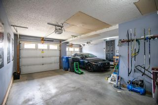 Photo 29: 804 800 Carriage Lane Place: Carstairs Detached for sale : MLS®# A1143480