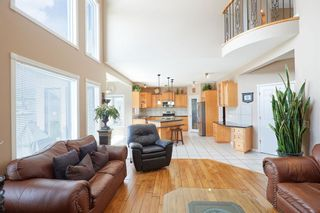 Photo 13: 658 Arbour Lake Drive NW in Calgary: Arbour Lake Detached for sale : MLS®# A1084931