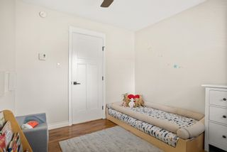 "Photo 35: 46 6100 TIFFANY Boulevard in Richmond: Riverdale RI Townhouse for sale in ""TIFFANY ESTATES"" : MLS®# R2624712"