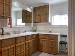 Photo 36: 31140 86N Road in Libau: R02 Residential for sale : MLS®# 202023270